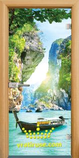Print G 13 15 Thailand A 5