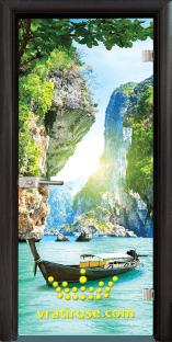 Print G 13 15 Thailand B 5