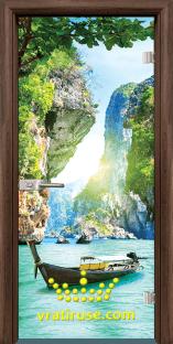 Print G 13 15 Thailand T 5