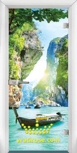 Print G 13 15 Thailand W 5
