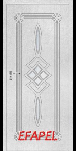 Интериорни врата Efapel 4538 Лен