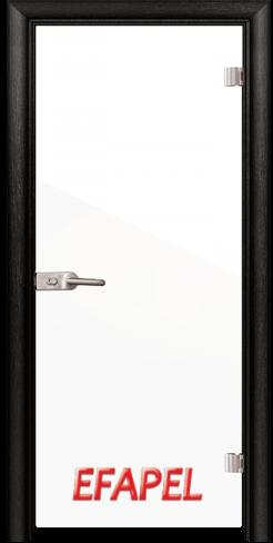 Стъклена интериорна врата Folio G 15 1 M